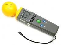 Измеритель уровня электромагнитного фона АТТ-2592