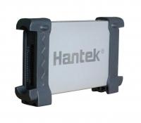 Логический анализатор Hantek 4032L