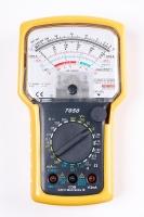 Мультиметр аналоговый (стрелочный) Mastech 7050