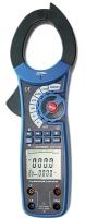 Клещи токовые Актаком АСМ-2353