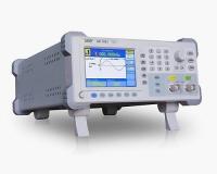 Универсальный DDS-генератор сигналов OWON AG1022F