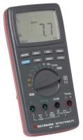 Цифровой мультиметр Актаком АМ-1060