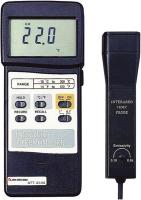 Пирометр АТТ-2508