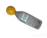 Измеритель уровня электромагнитного фона Актаком АТТ-2593