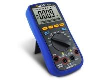 Цифровой мультиметр с bluetooth OWON B35+ (регистратор)