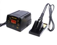 Цифровая индукционная паяльная станция Bakon BK1000 ESD