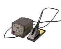 Цифровая индукционная паяльная станция Bakon BK2000 ESD