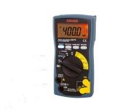 Цифровой мультиметр Sanwa CD771
