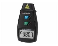 Лазерный фототахометр Victor DM6234P+