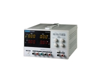 Линейный источник питания Matrix DPS-3203TK-3