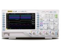 Осциллограф RIGOL DS1074Z цифровой