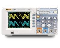Цифровой осциллограф RIGOL DS1302CA