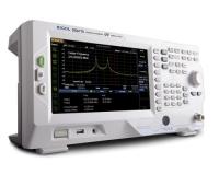 Анализатор спектра Rigol DSA710