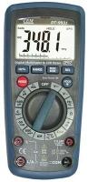 Мультиметр-измеритель RLC CEM DT-9931