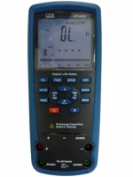 LCR-метр CEM DT-9935