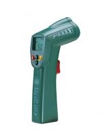 Дистанционный измеритель температуры (пирометр) CEM DT-8812