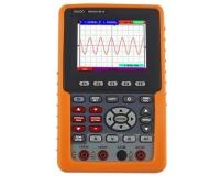 Цифровой скопметр OWON HDS2061M-N