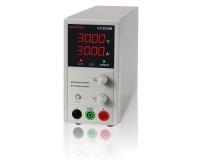 Импульсный источник питания Mastech HY3005B