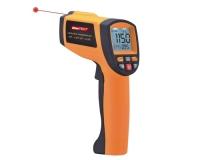 Дистанционный измеритель температуры (пирометр) UnionTEST IR1150A