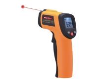 Дистанционный измеритель температуры (пирометр) UnionTEST IR550