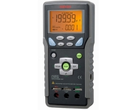 LCR-метр Sanwa LCR700 (+ SMD-пинцет и USB-кабель)