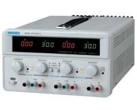 Линейный источник питания Matrix MPS-3003LK-3