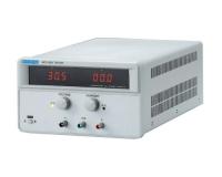 Линейный источник питания Matrix MPS-7163