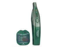 Трассоискатель (кабельный тестер) Mastech MS5902