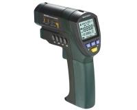 Дистанционный измеритель температуры (пирометр) Mastech MS6540B