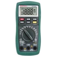 Цифровой мультиметр Mastech MS8221C