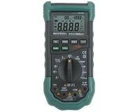 Цифровой мультиметр 5 в 1 Mastech MS8229
