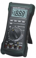 Цифровой мультиметр Mastech MS8240B