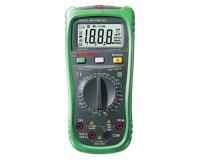 Цифровой мультиметр Mastech MS8260E