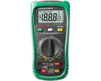 Цифровой мультиметр Mastech MS8360E
