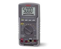 Мультиметр Sanwa PC500a
