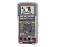 Цифровой мультиметр Sanwa PC520M