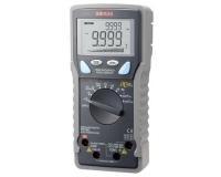 Цифровой мультиметр Sanwa PC700