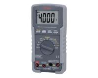 Цифровой мультиметр Sanwa RD701 True RMS