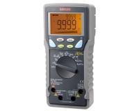 Мультиметр Sanwa PC710