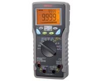 Мультиметр Sanwa PC720M