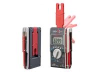 Цифровой мультиметр-токовые клещи Sanwa PM33a