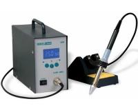 Цифровая индукционная паяльная станция Quick206D ESD Lead Free