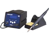 Паяльная станция Quick301 ESD Lead Free цифровая индукционная