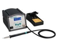 Цифровая индукционная паяльная станция Quick303D ESD Lead Free