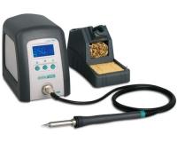 Цифровая индукционная паяльная станция Quick3202 ESD Lead Free