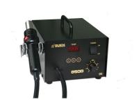 Термовоздушная паяльная станция Quick850D ESD
