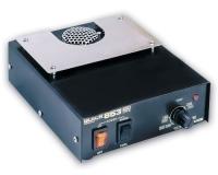 Термостол Quick853 ESD