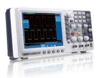 Цифровой осциллограф OWON SDS5032E