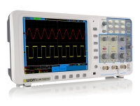 Осциллограф OWON SDS7102V Цифровой