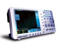 SDS8202V осциллограф OWON цифровой